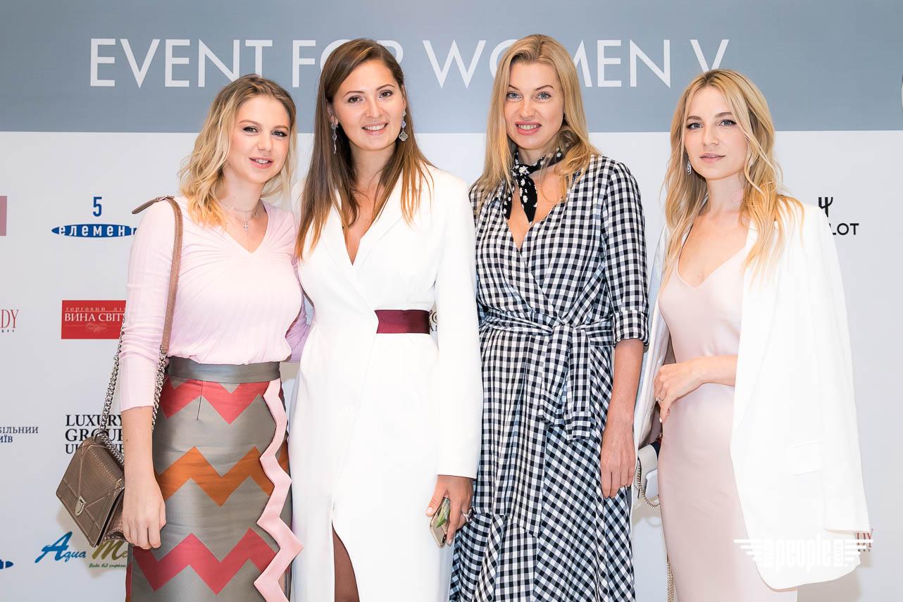 Event for women V (29)