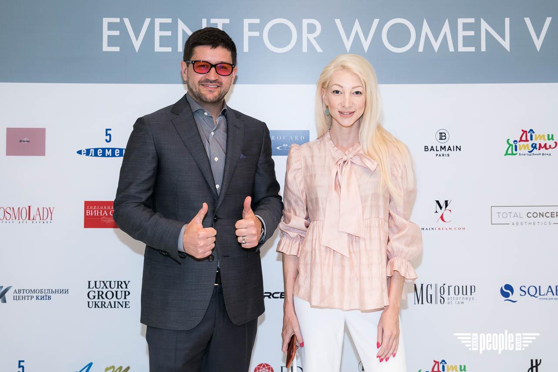 Event for women V (32)