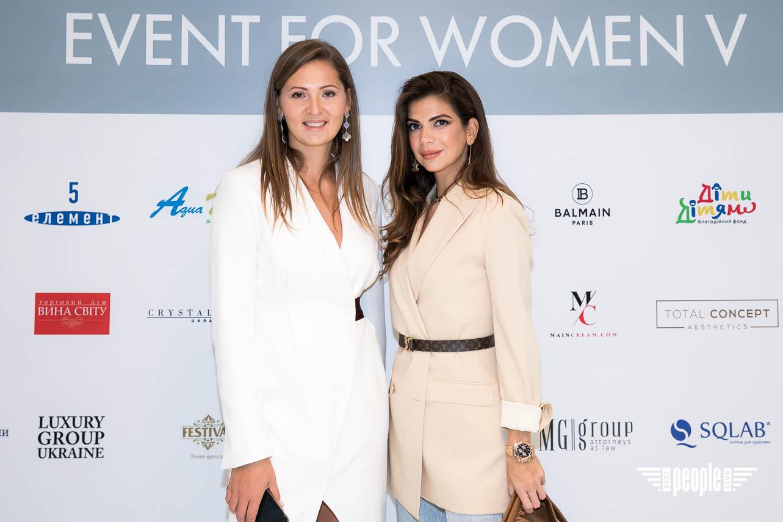 Event for women V (43)