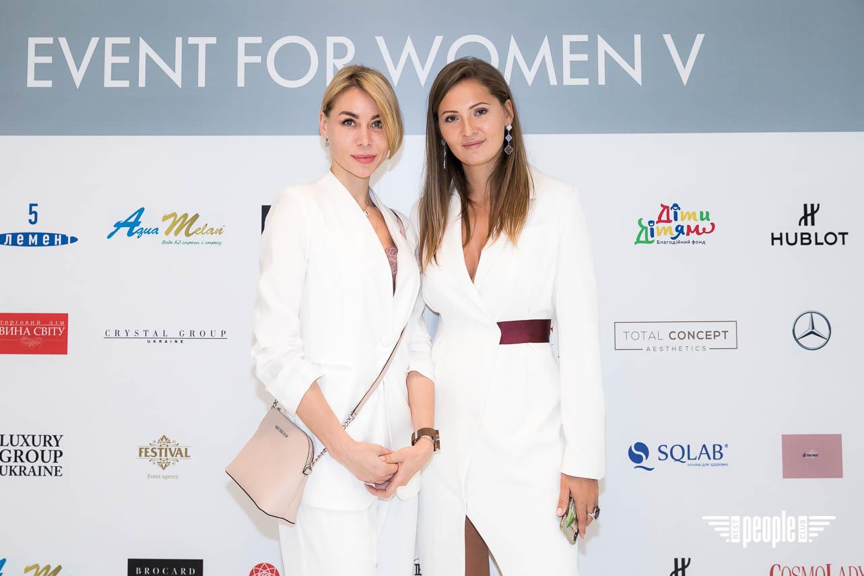 Event for women V (8)
