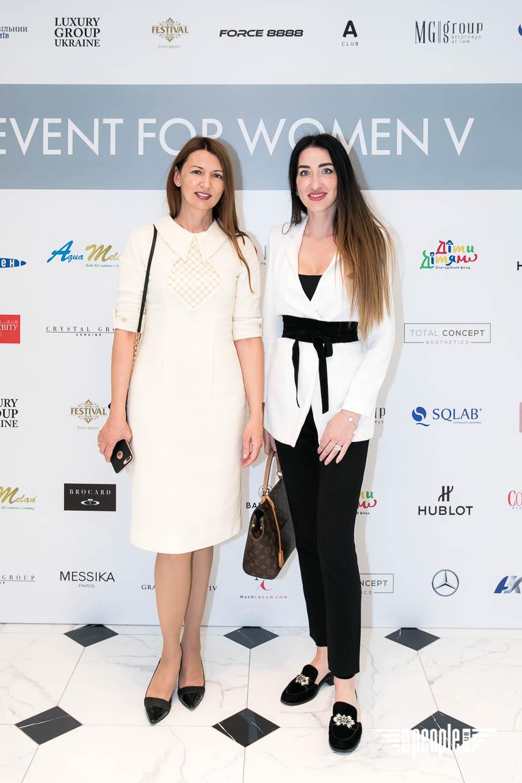 Event for women V (9)