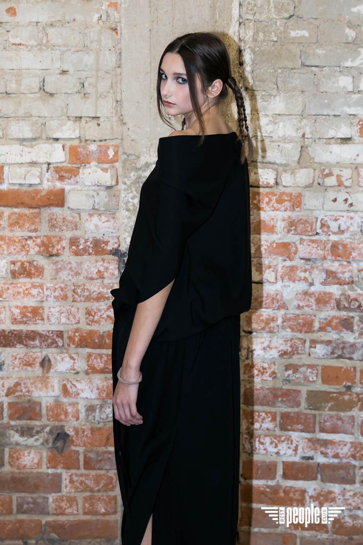 Juliya Kros (33)