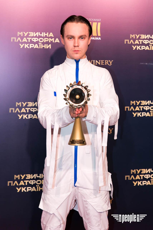"""Музыкальная платформа: победители в категории """"Лучшая песня 2019"""""""