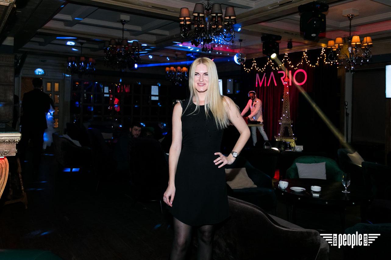 MARIO (45)