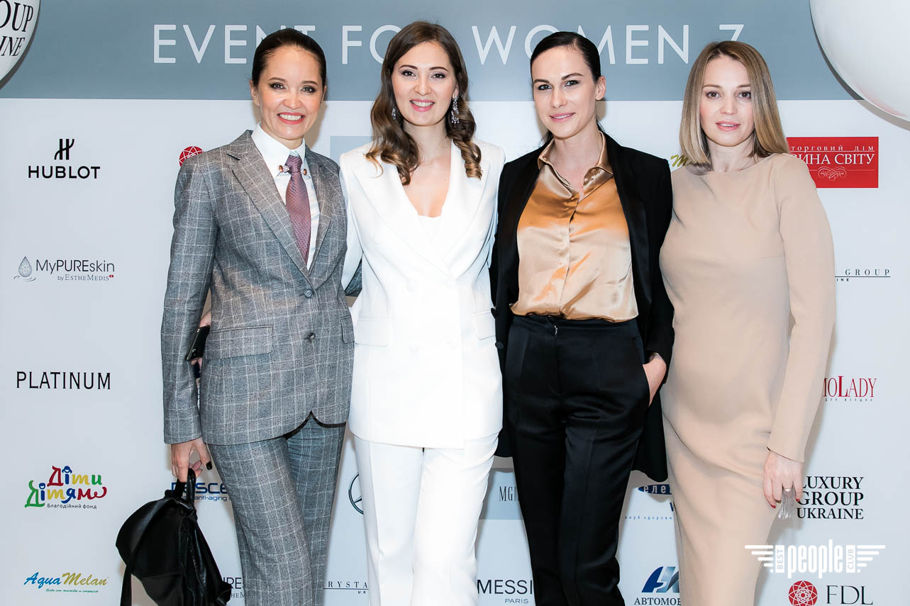 Event for Women 7