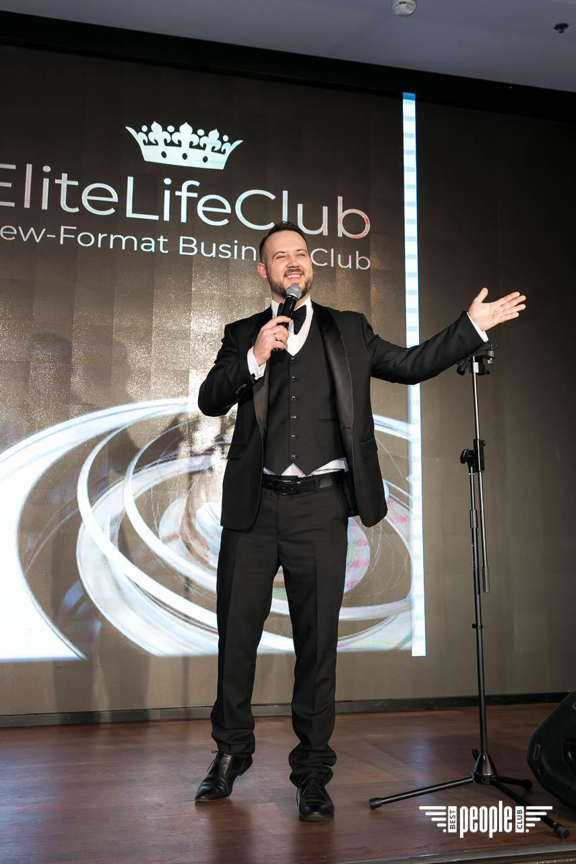 Elite Life Club (149)