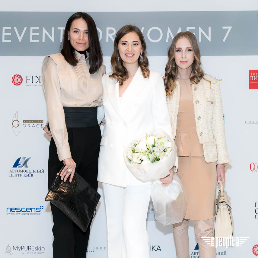 Event for Women 7 (133)