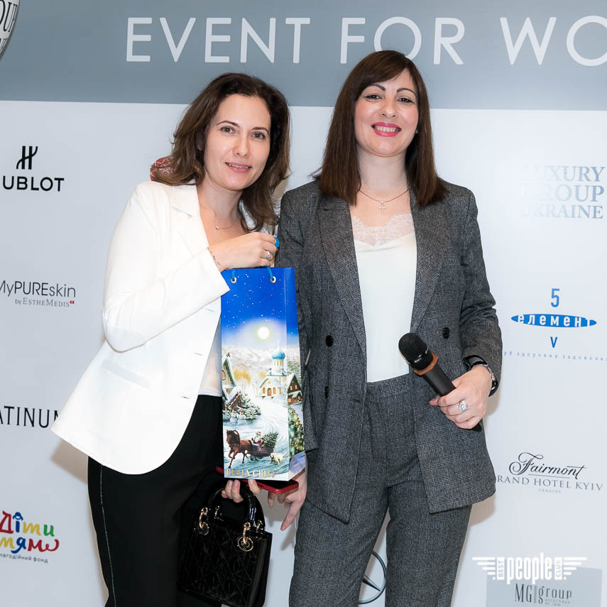 Event for Women 7 (166)