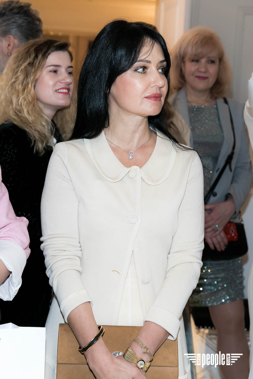 Event for Women 7 (192)