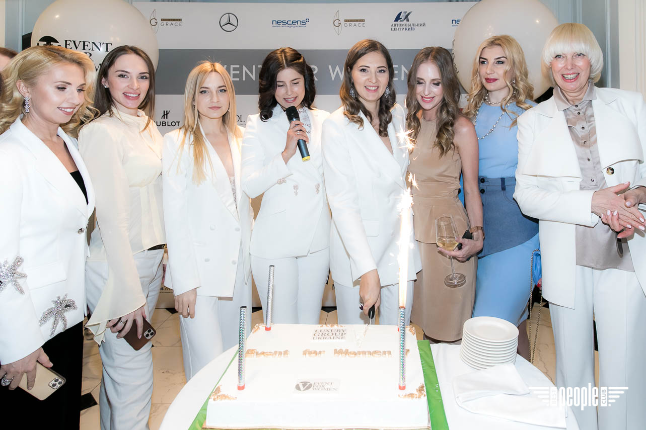 Event for Women 7 (217)