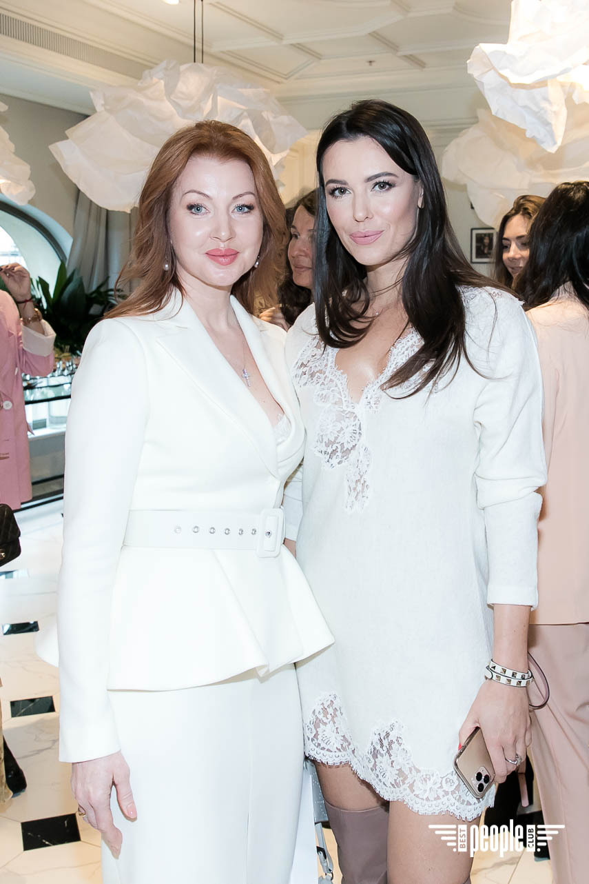 Event for Women 7 (218)