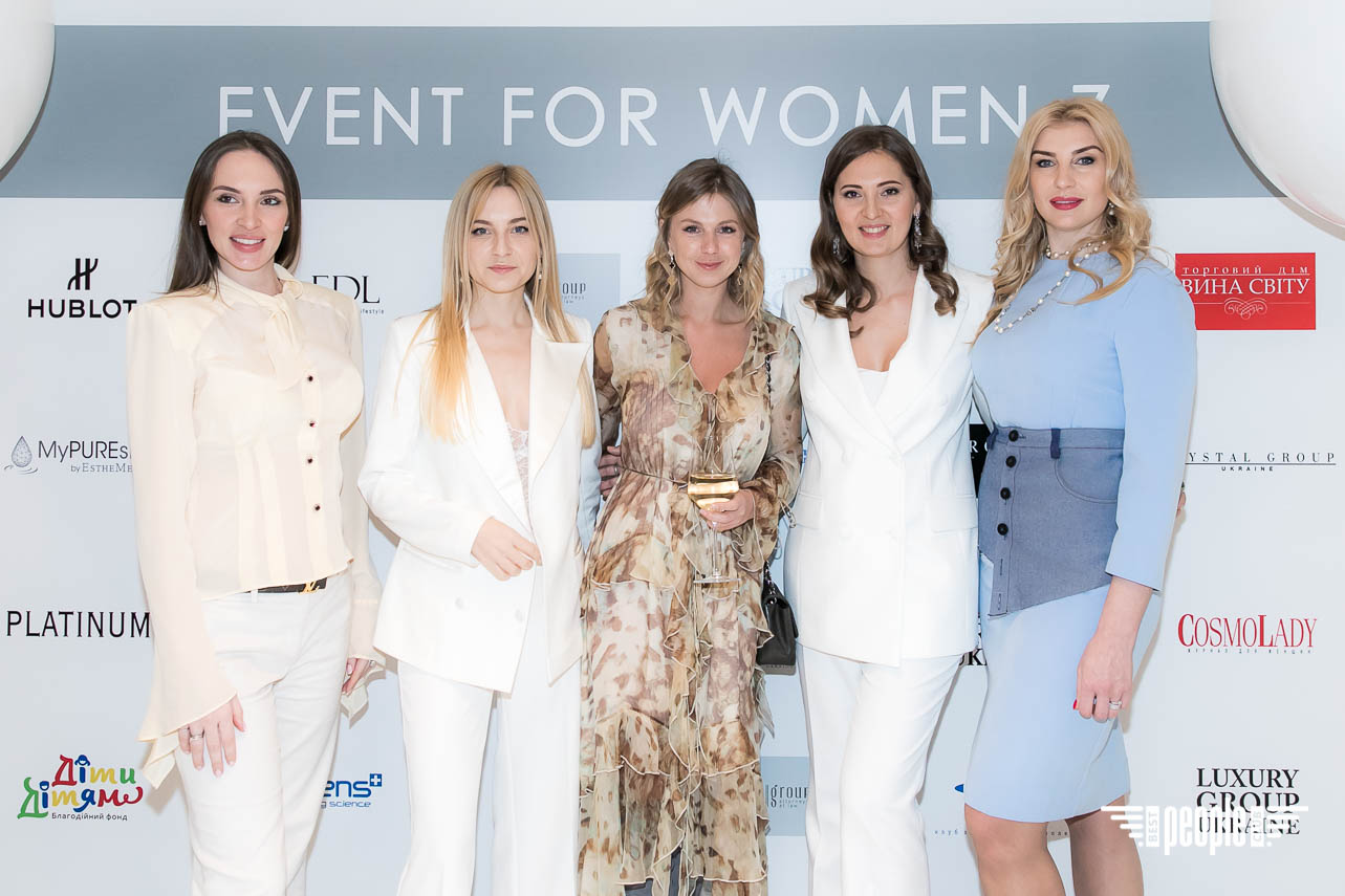 Event for Women 7 (223)