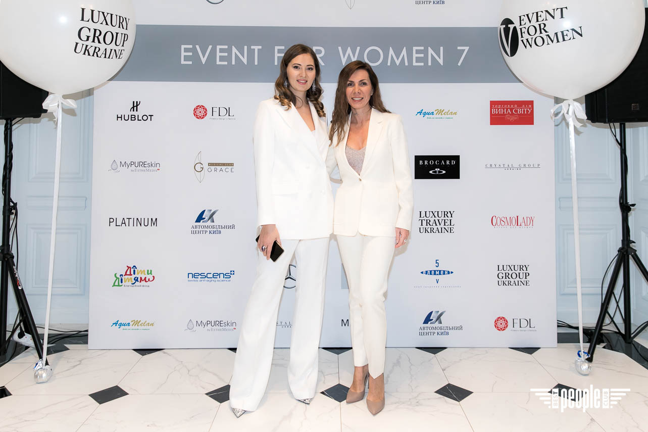 Event for Women 7 (31)