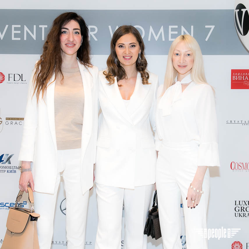 Event for Women 7 (58)