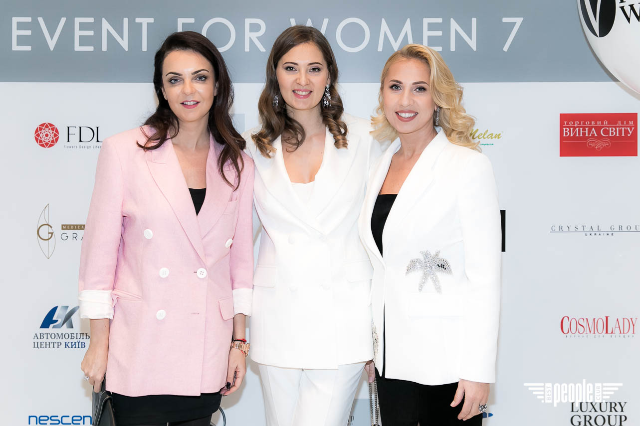 Event for Women 7 (80)