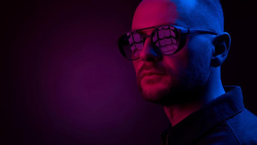 Tabakov: новый сингл «Все для нас»