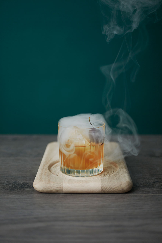 SEEDLIP:безалкогольныйспиртдля гурманов