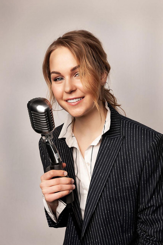 World Vision-2020: певица София Егорова завоевала золото