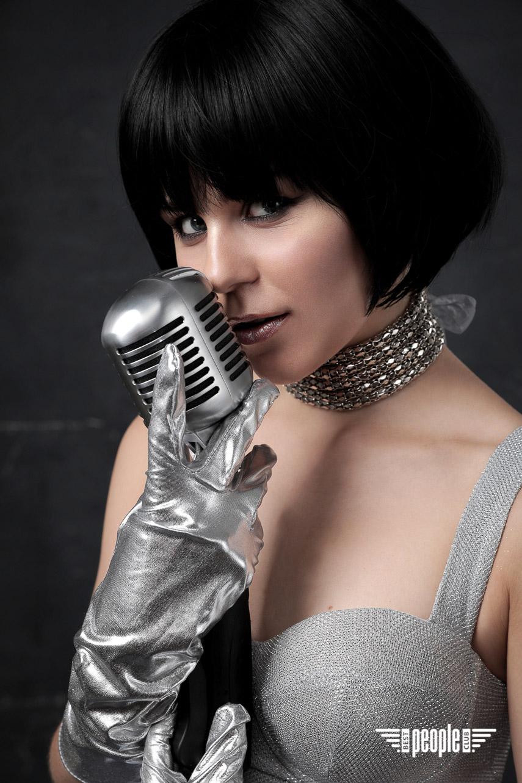 София Егорова: то, что меня вдохновляет, делает меня сильнее