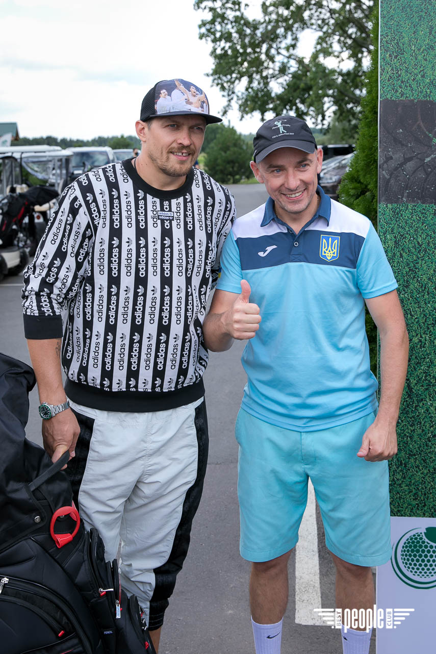 Diplomatic Golf for Good (101)