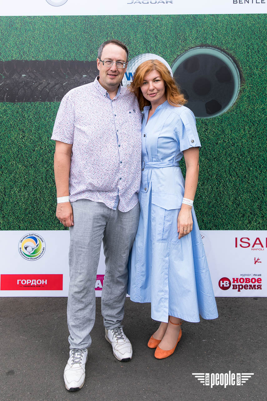 Diplomatic Golf for Good (119)