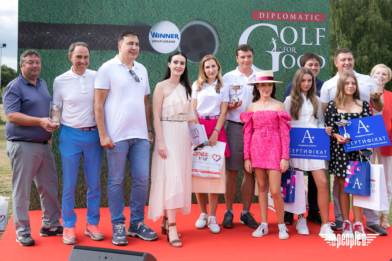 Diplomatic Golf for Good (158)