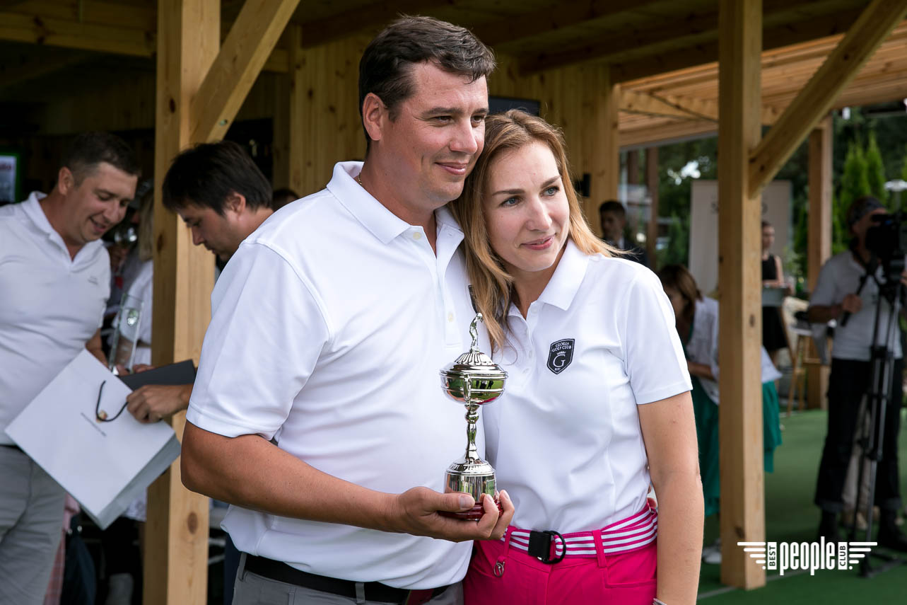 Diplomatic Golf for Good (161)