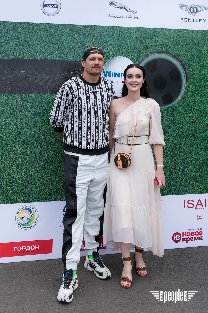 Diplomatic Golf for Good (177)