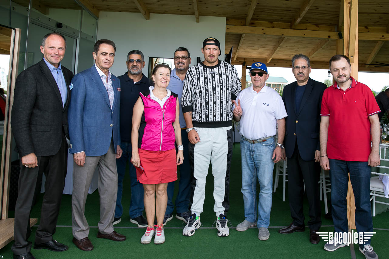 Diplomatic Golf for Good (191)