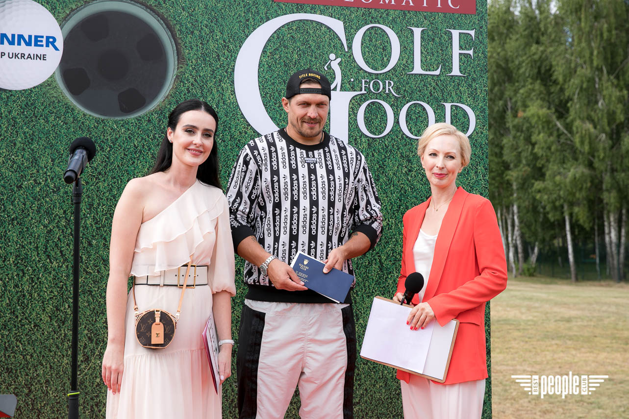 Diplomatic Golf for Good (196)