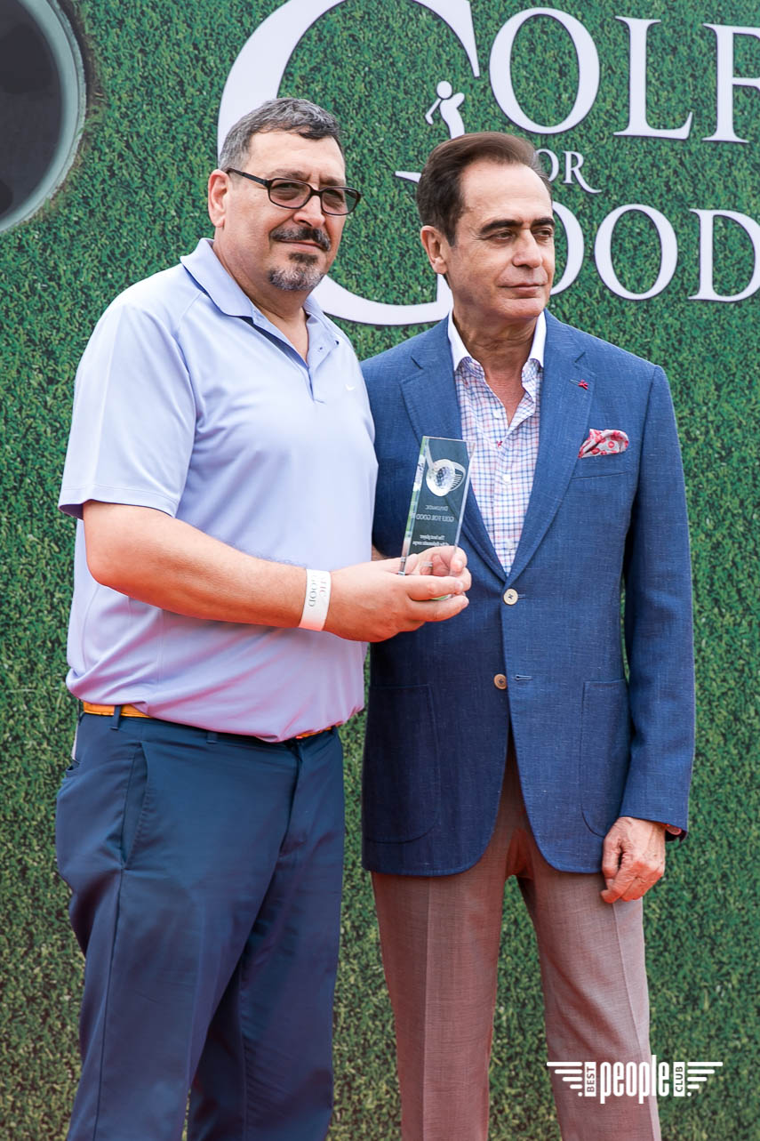 Diplomatic Golf for Good 2020 (4)