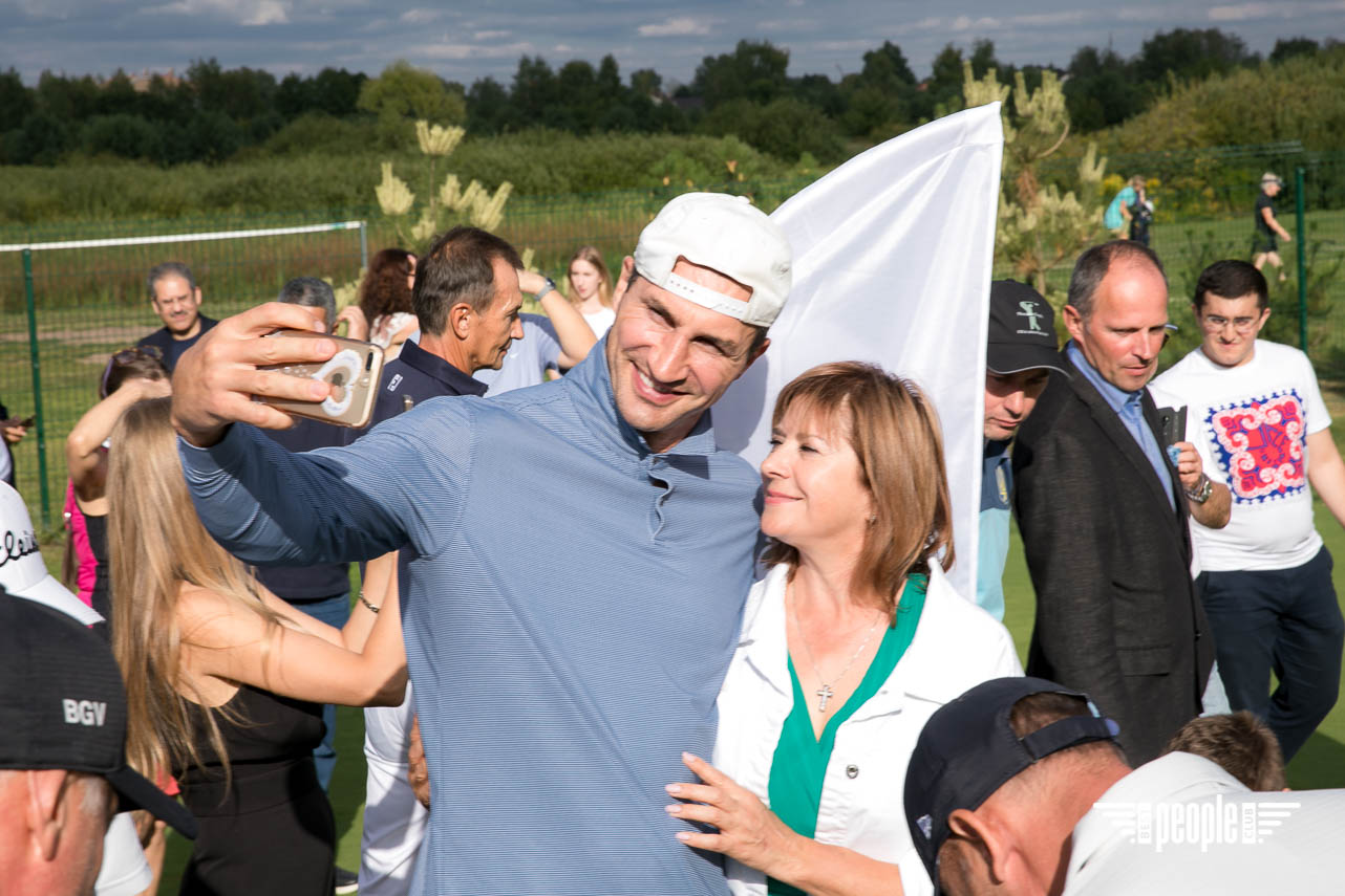 Diplomatic Golf for Good (209)