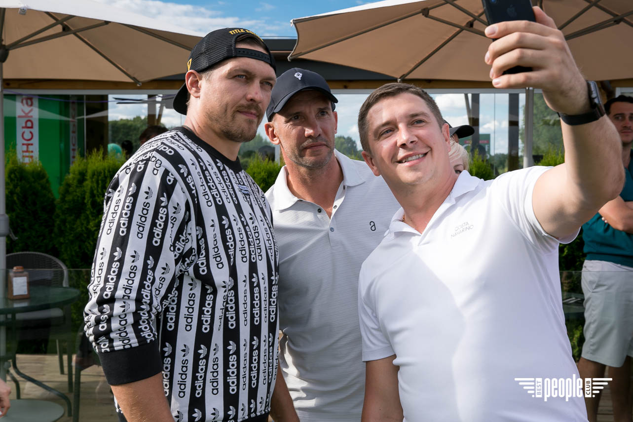 Diplomatic Golf for Good (211)