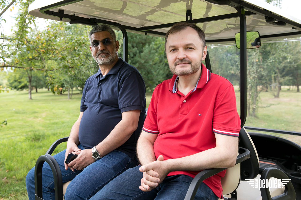 Diplomatic Golf for Good (22)
