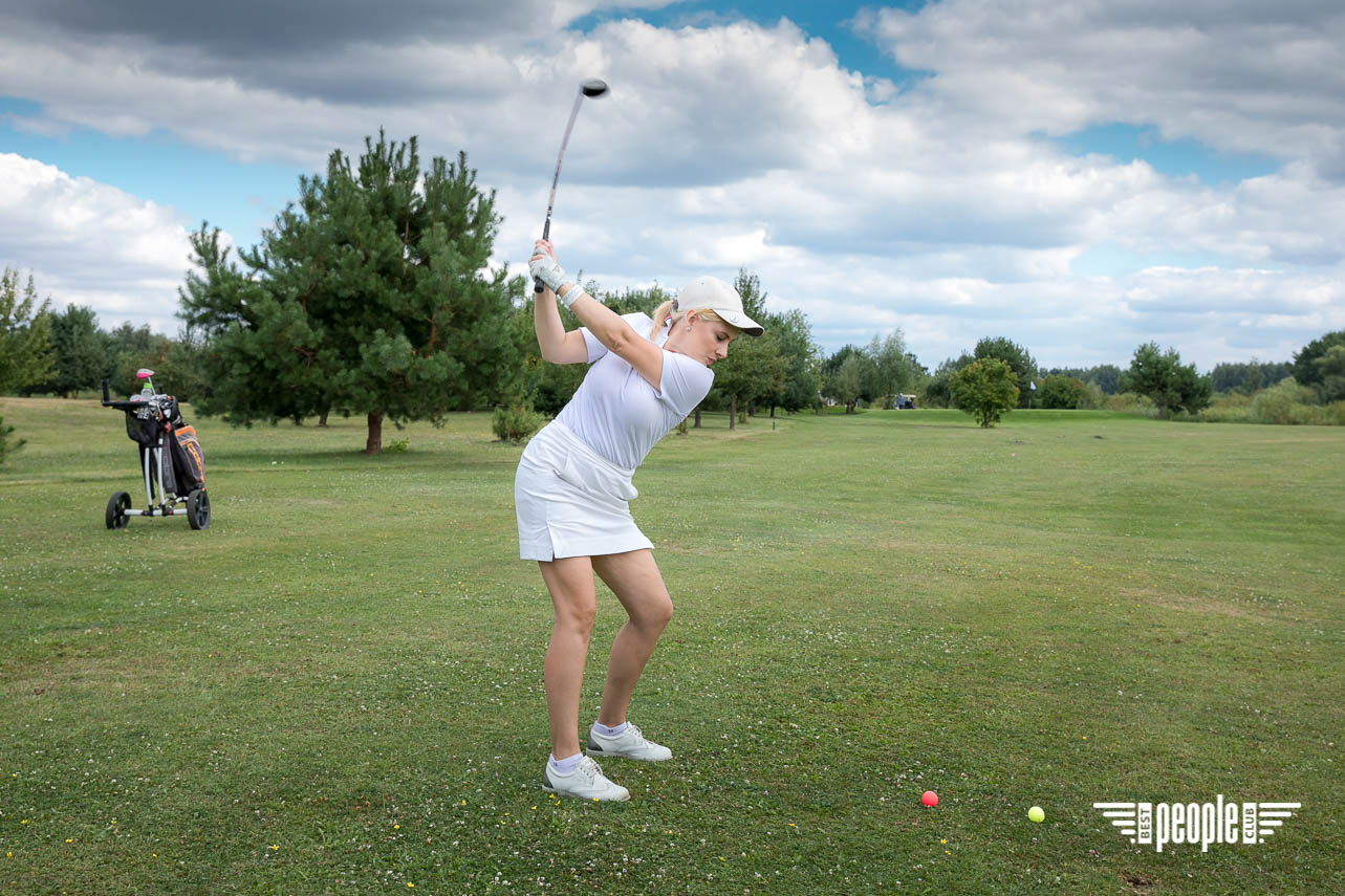 Diplomatic Golf for Good (26)