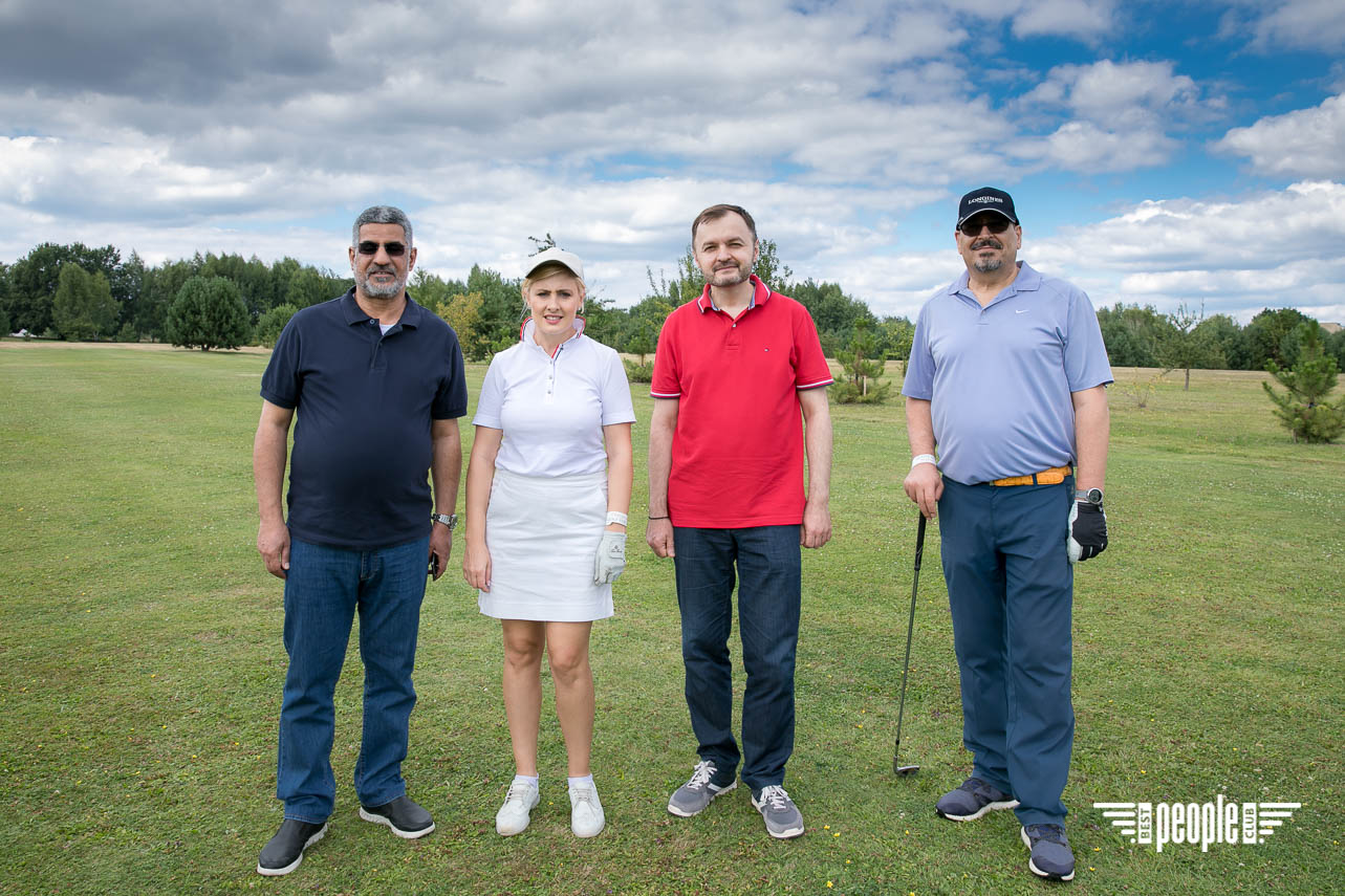 Diplomatic Golf for Good (27)