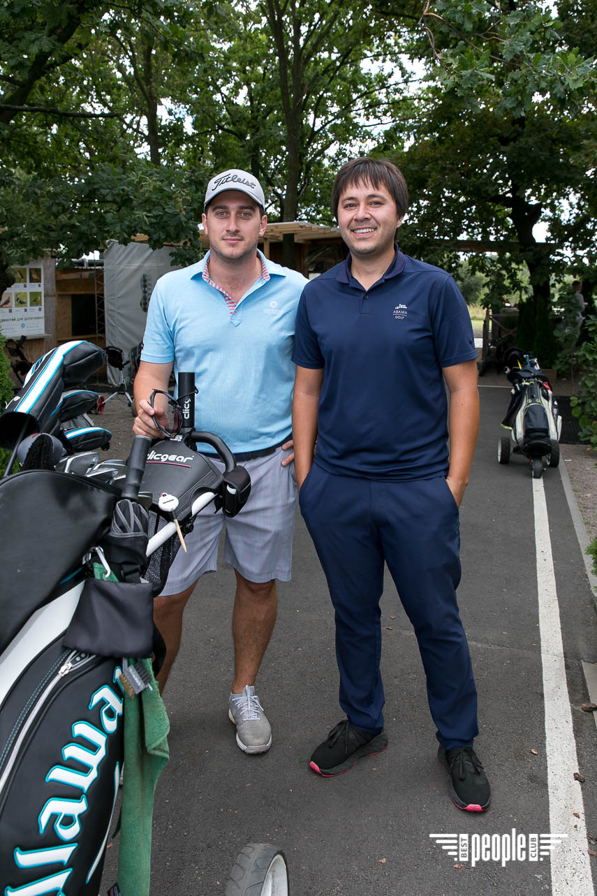 Diplomatic Golf for Good (35)
