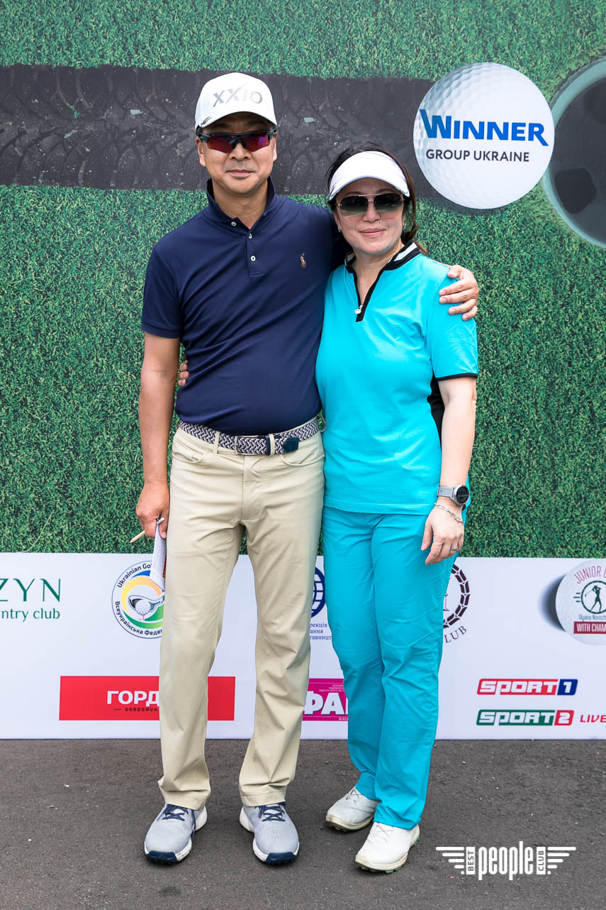Diplomatic Golf for Good (44)