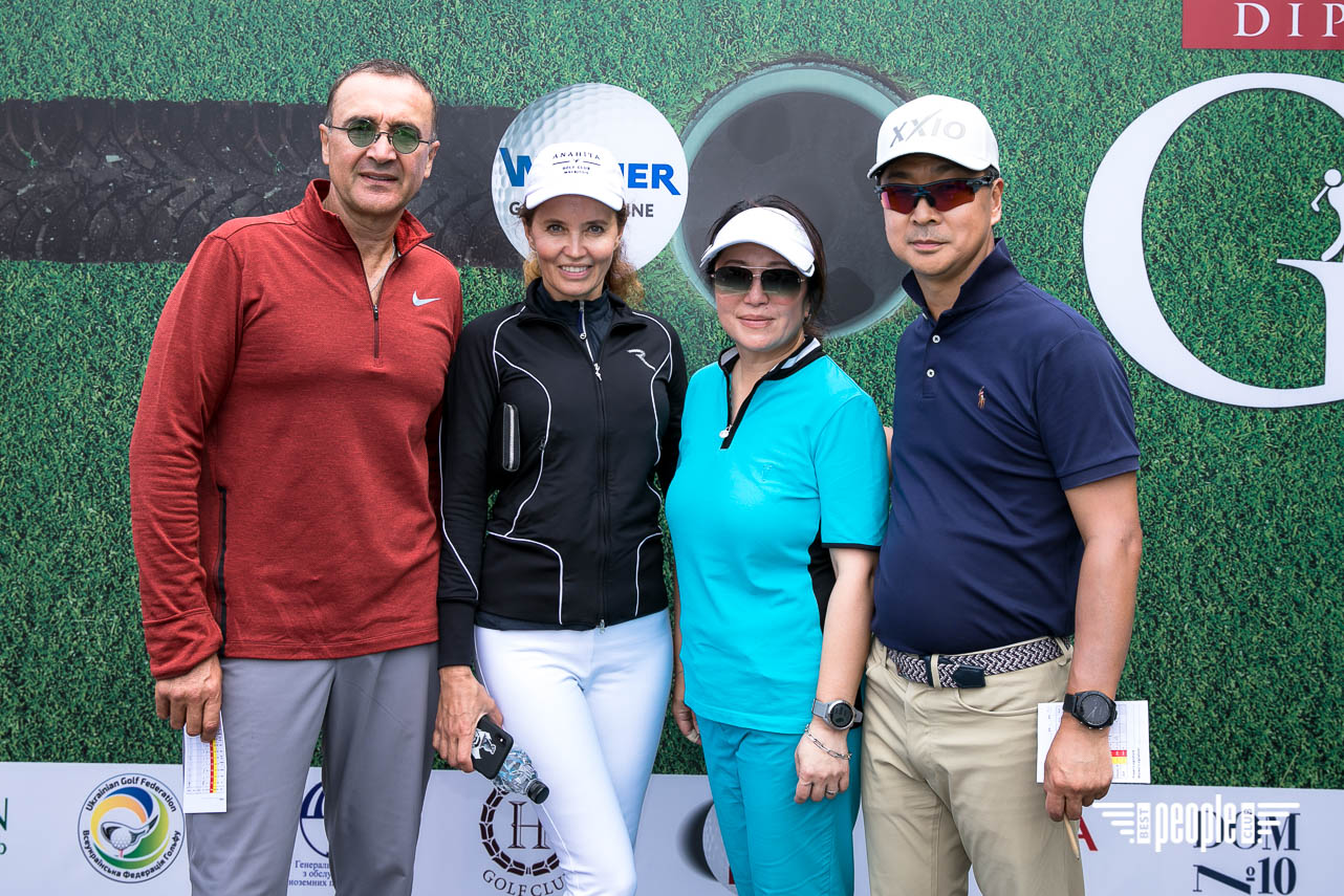 Diplomatic Golf for Good (50)