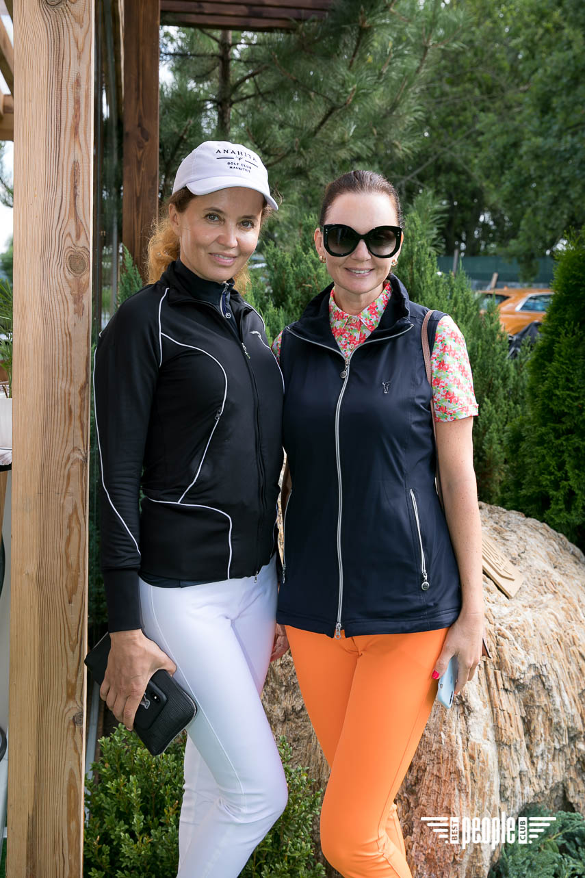Diplomatic Golf for Good (73)