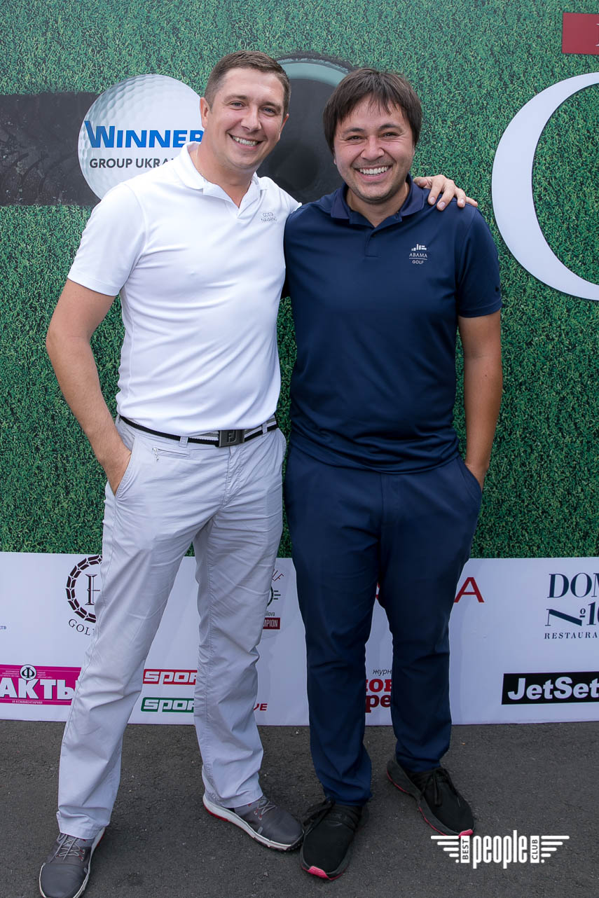 Diplomatic Golf for Good (82)