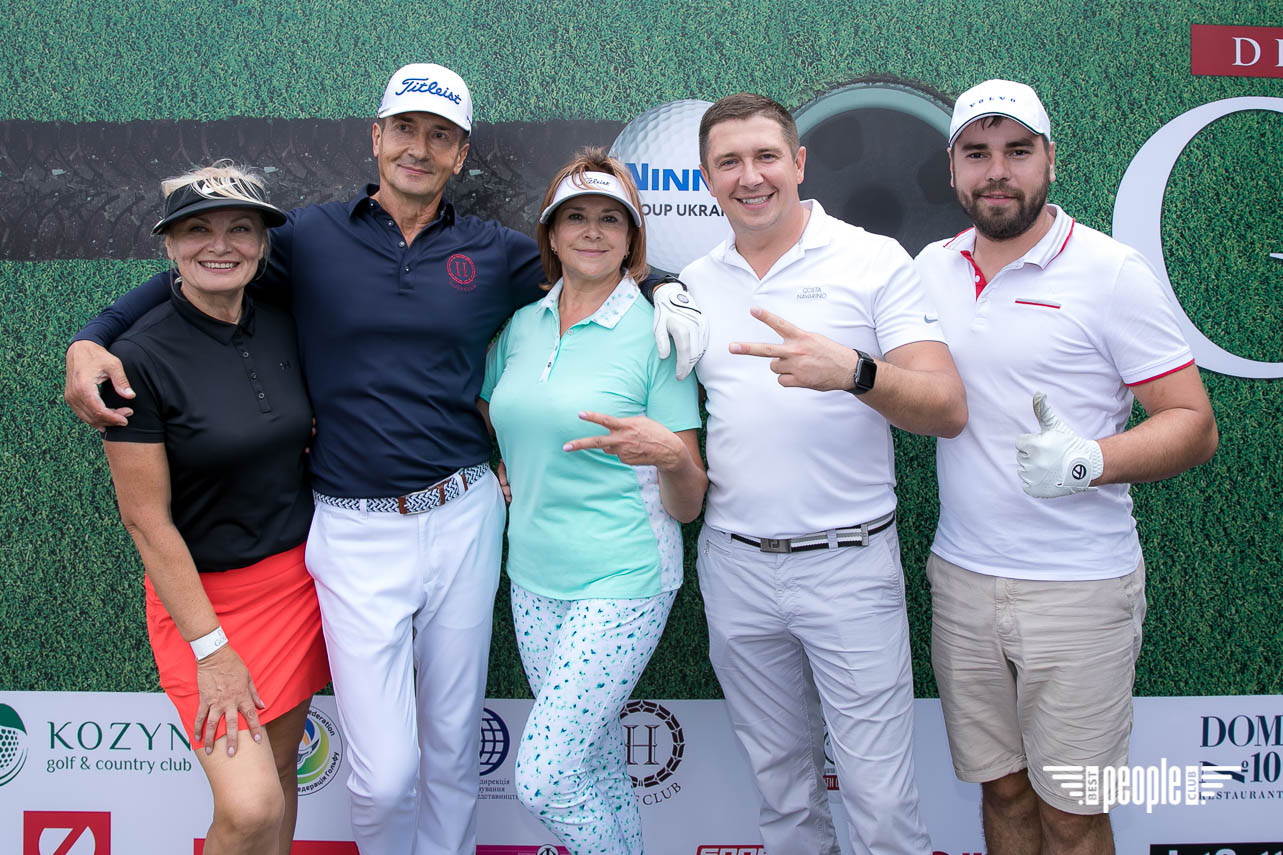 Diplomatic Golf for Good (83)