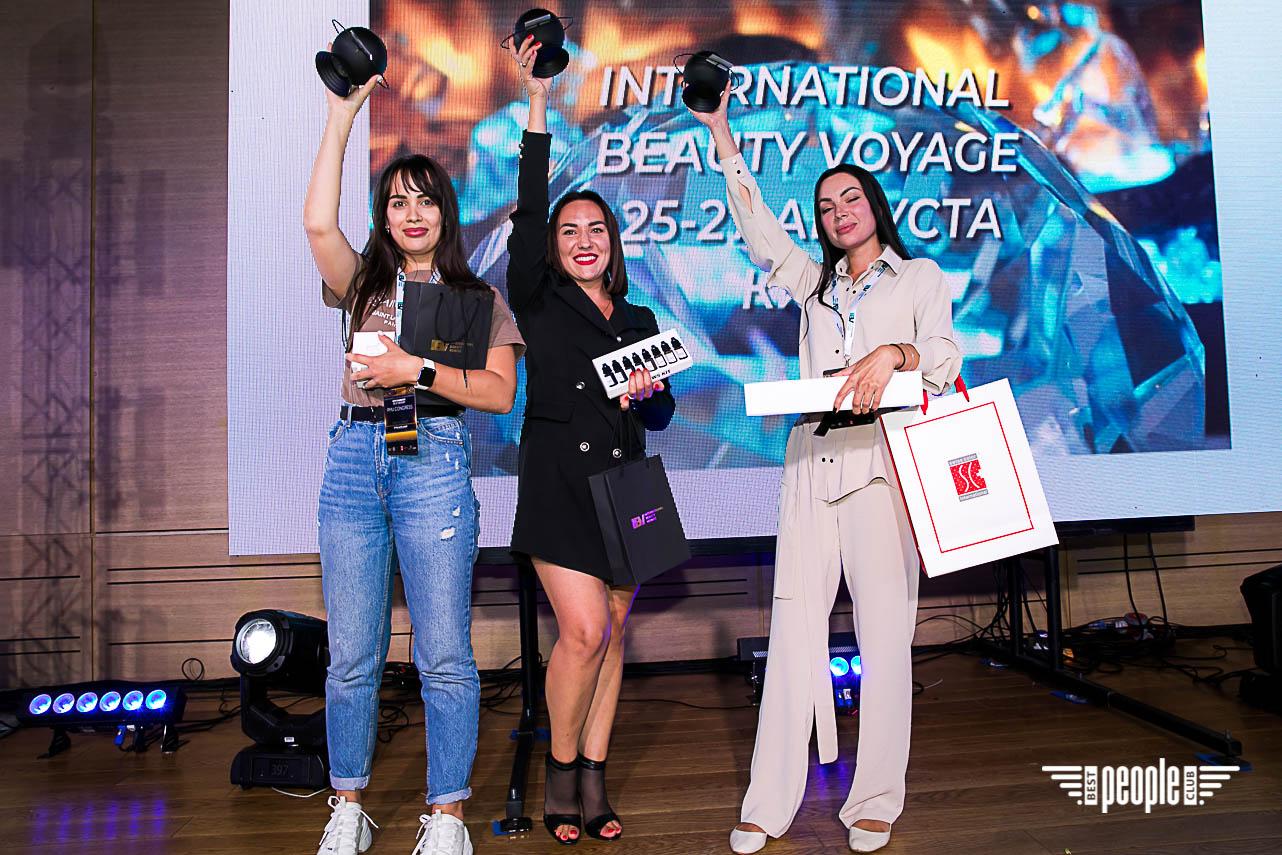 INTERNATIONAL BEAUTY VOYAGE AWARDS (593)