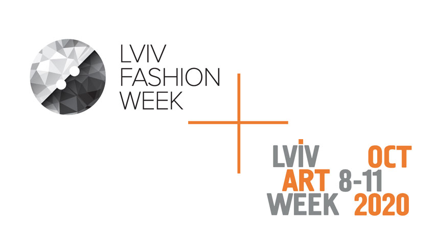 LVIV FASHION WEEK 2020