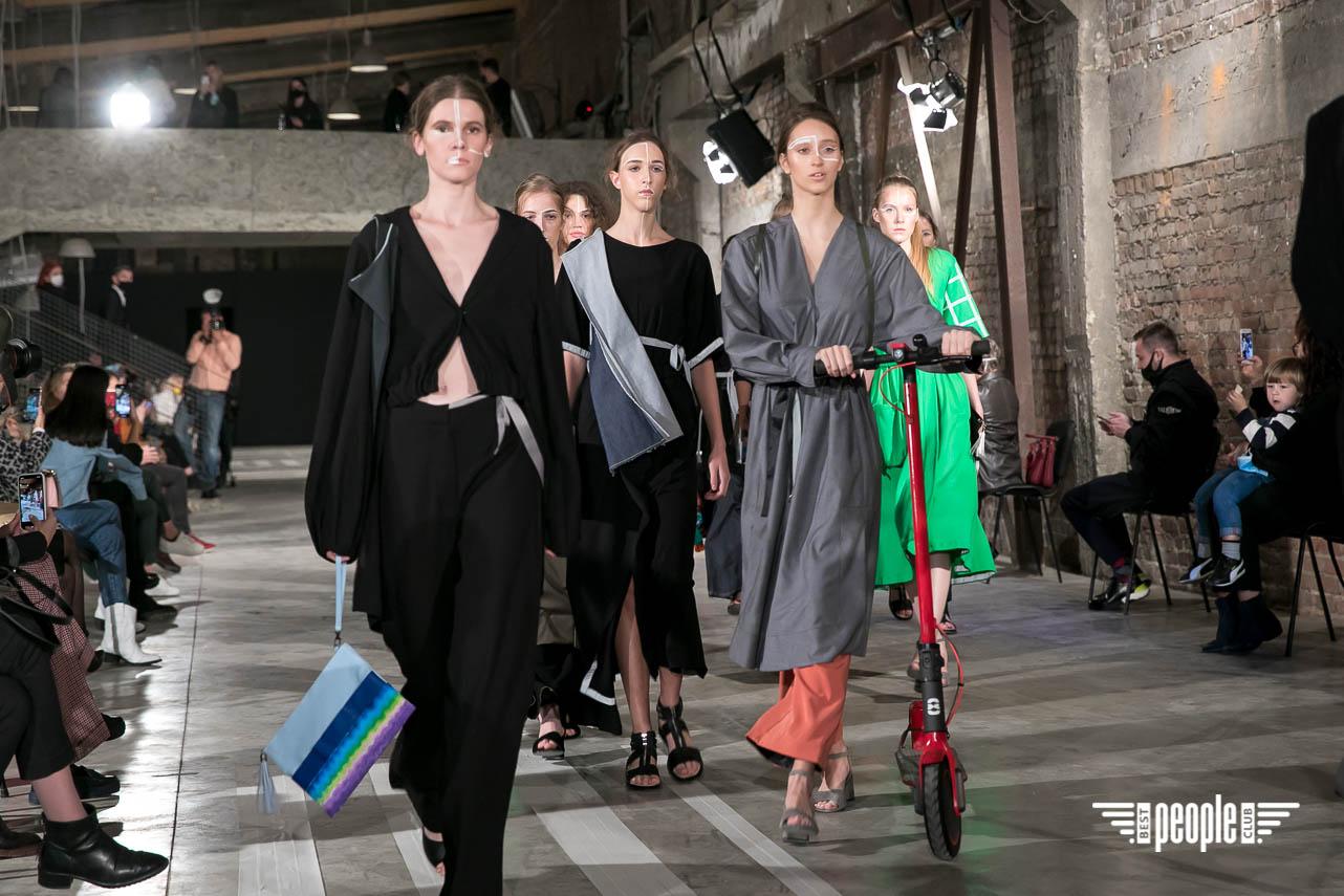 Lviv Fashion Week 2020 (129)