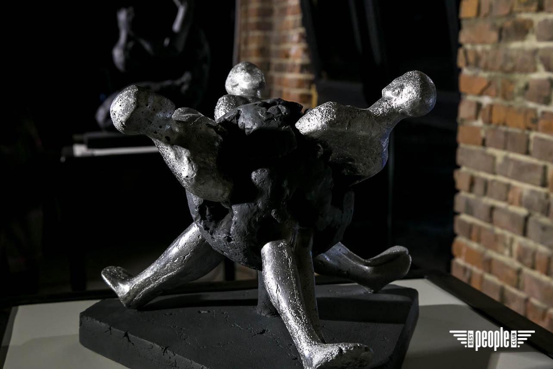Lviv ART Week 2020