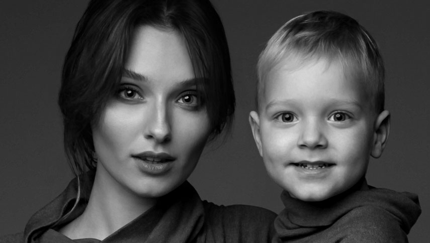 Вероника Дидусенко продолжает борьбу за права женщин