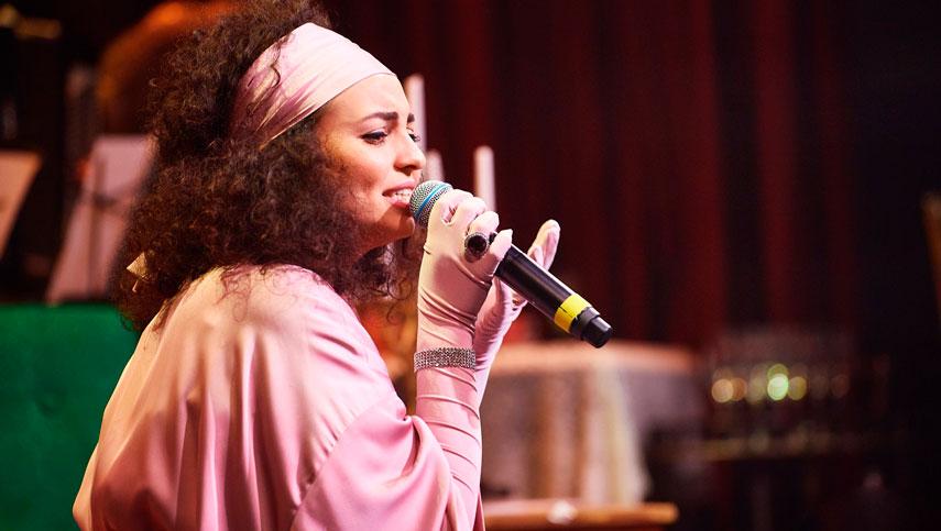 Джазовый квартирник: атмосферные мероприятия от Caribbean Club и Radio Jazz