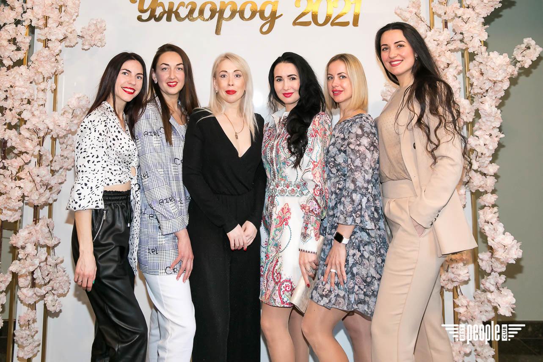 отборочный тур IBV Ужгород