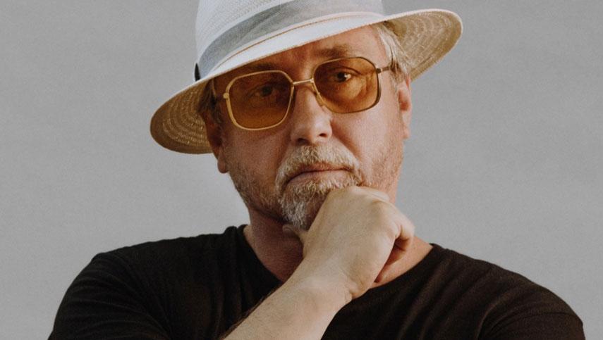 Семен Горов основал авторский курс актерского мастерства